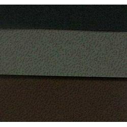 白濠高档触感纸印刷_白濠高档触感纸_亿信宏纸业图片