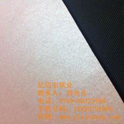 亿信宏纸业(图)、泉港区触感纸、触感纸图片