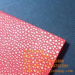 亿信宏纸业(图) 礼盒包装珠光纸 珠光纸图片