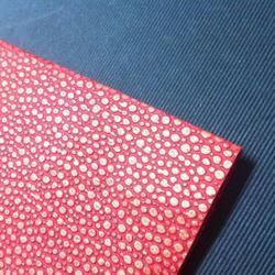 亿信宏纸业(图),光泽县 珠光纸,珠光纸图片