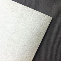 亿信宏纸业、南平市珠光纸、珠光纸图片