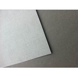 龙文区触感纸|亿信宏纸业|触感纸图片