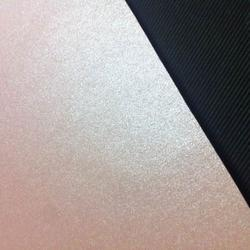 亿信宏纸业,晋江市 珠光纸,珠光纸图片
