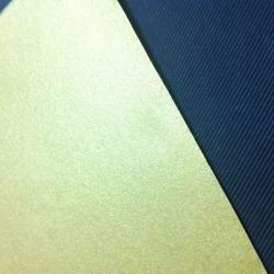 亿信宏纸业 厚度珠光纸-珠光纸图片