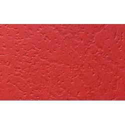 亿信宏纸业(图) 各种图案花纹纸 南城花纹纸图片