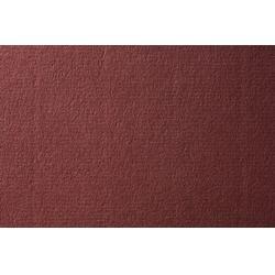 亿信宏纸业 专业生产花纹纸包装纸-花纹纸图片