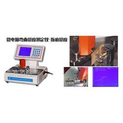 如何在网上购买到质量好的折痕挺度测试仪图片