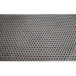 201不锈钢冲孔板|增城不锈钢冲孔板|炳辉网业图片
