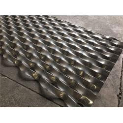 铝板冲孔网-惠州铝板网-炳辉网业图片