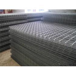 惠州建筑铁线焊接网片厂 炳辉网业(在线咨询) 焊接网片厂图片