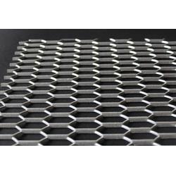 铝板冲孔网-佛山炳辉网业-广东铝板网图片