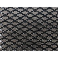 装饰铝板网-惠州铝板网-炳辉网业图片