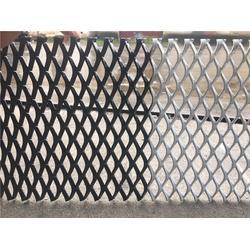 铝板冲孔网-云浮铝板网-炳辉网业图片