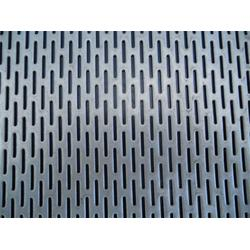 316l不锈钢冲孔板|清远不锈钢冲孔板|炳辉网业图片