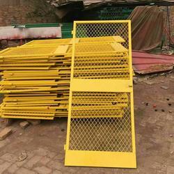 菱形钢板网 铁丝网,炳辉网业,河源菱形钢板网图片