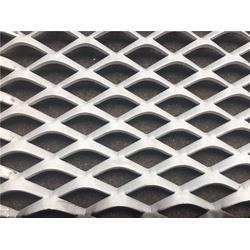 铝板网-炳辉网业-河源铝板网图片