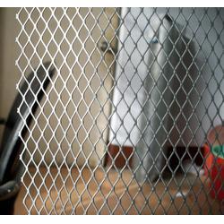 微孔不锈钢钢板网,炳辉网业(在线咨询),罗定不锈钢钢板网图片