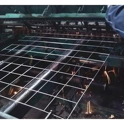 炳辉网业-盐步请问哪里有卖电焊网碰焊网图片