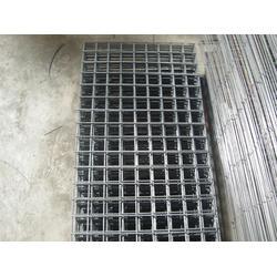 钢筋碰焊网、炳辉网业、香港地区碰焊网图片