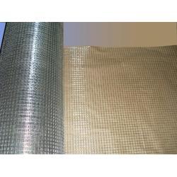 香港九龙城区不锈钢电焊网,炳辉网业,304不锈钢电焊网图片