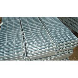 清新钢格栅-镀锌钢格栅 格栅板盖板-炳辉网业(优质商家)图片