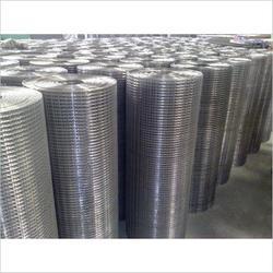 佛山现货不锈钢电焊网、炳辉网业、不锈钢电焊网图片