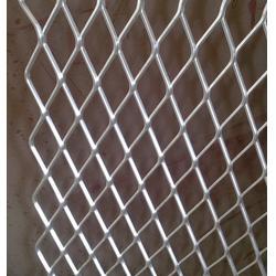铝板冲孔网-炳辉网业(在线咨询)深圳铝板网图片