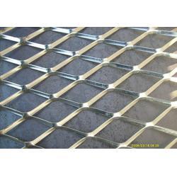 炳辉网业(图)、铝板网 铝网孔板、肇庆铝板网图片