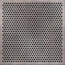 炳辉网业(图)、拉伸铝板网、狮山铝板网图片