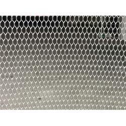 装饰铝板网-揭阳铝板网-炳辉网业图片