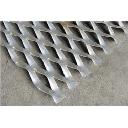 铝板网规格-炳辉网业(在线咨询)广东铝板网图片