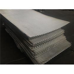 鋁板網廠家-肇慶鋁板網-炳輝網業價格