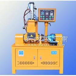 橡胶密炼机供应商,橡胶密炼机供应图片