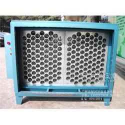大量直销 油烟水净化器销售大量油烟净化器图片