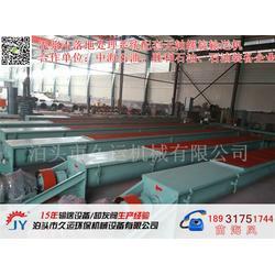 久运机械(图)|污泥WLS专用螺旋输送机|螺旋输送机图片