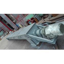不锈钢管式螺旋输送机_久运机械(在线咨询)_西安螺旋输送机图片