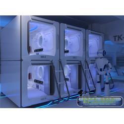 鹏恒太空舱酒店设备(图)、胶囊旅馆、太空舱图片