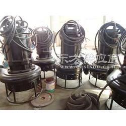 铜矿砂泵铁矿沙泵 黄金矿砂泵图片