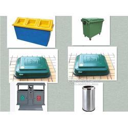 不锈钢脚踏垃圾桶 不锈钢脚踏垃圾桶生产厂家图片