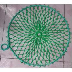 宏愿化纤(图),井盖网定做,松原 井盖网图片
