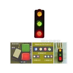 LQ-100天车信号灯知名厂家LED信号灯图片