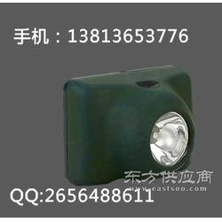 IW5110 固态防爆头灯图片