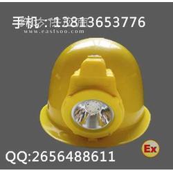 IW5150 一体式防爆头灯图片