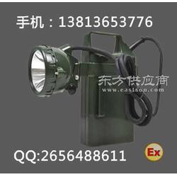 IW5120 便携式防爆工作灯图片