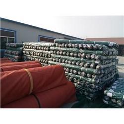 红叶网业(图)、遮阳网、长宁遮阳网图片