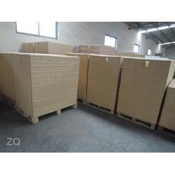 凯丰纸业、热敏纸生产厂家、河南热敏纸图片