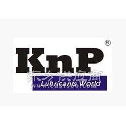 原装进口knp润滑油 KNP synthetic BM100图片