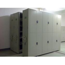 宙衡密集架 贵州智能密集柜-黔东州密集柜图片