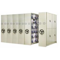 电动密集架十大品牌,【宙衡办公家具】(已认证),电动密集架图片