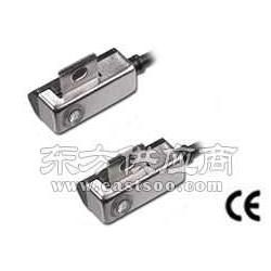 D-A54磁性开关图片